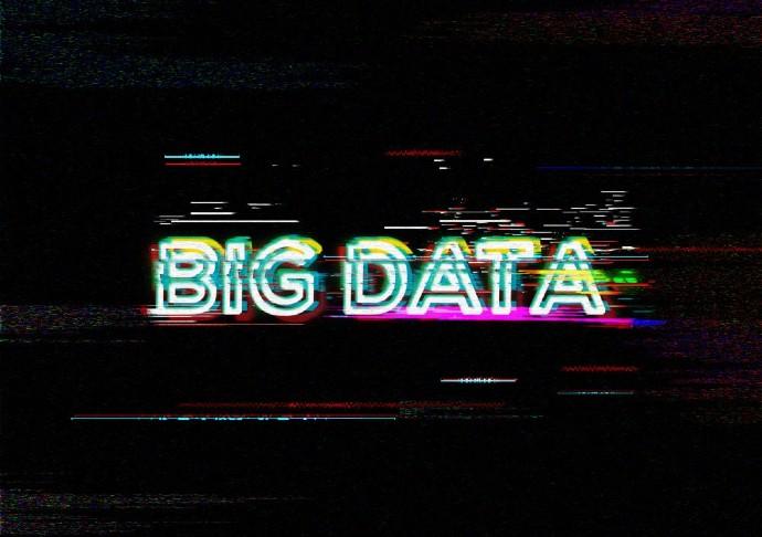 Data Aggregation & Analytics